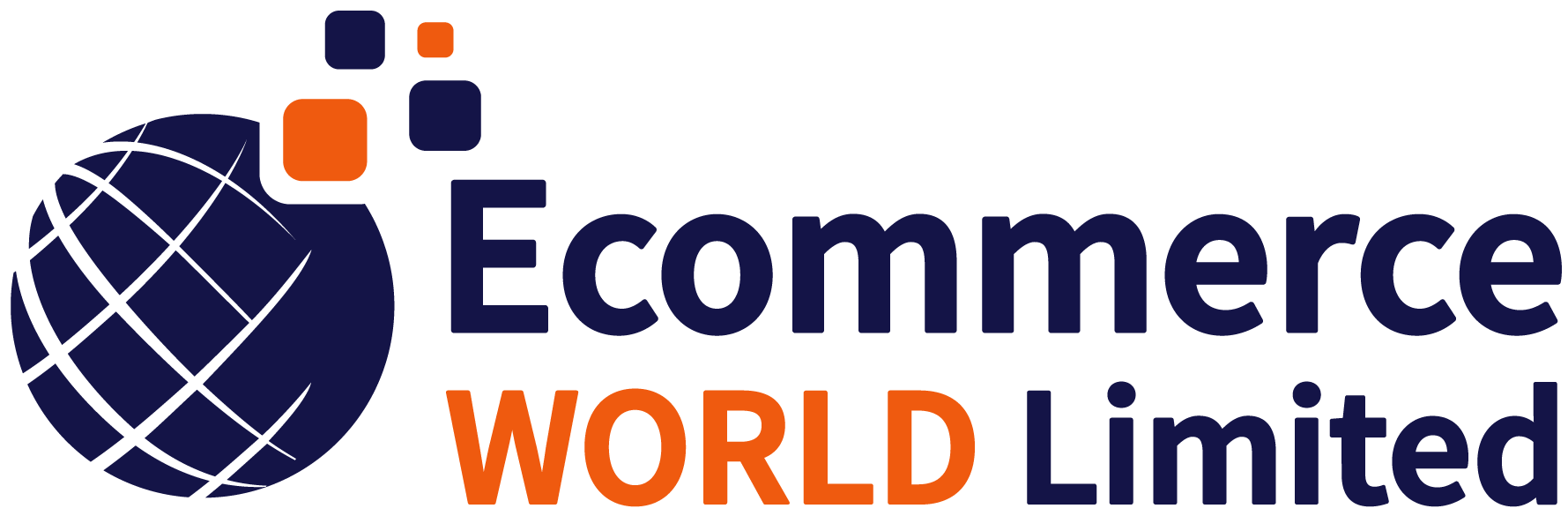 Ecommerce World