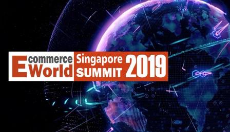 2019 Event Promo
